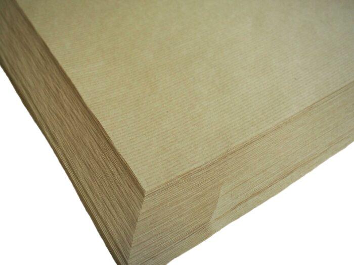 Prokladový papír