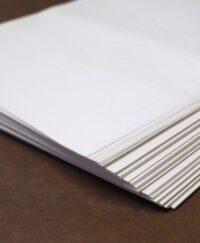Antikorozní papír