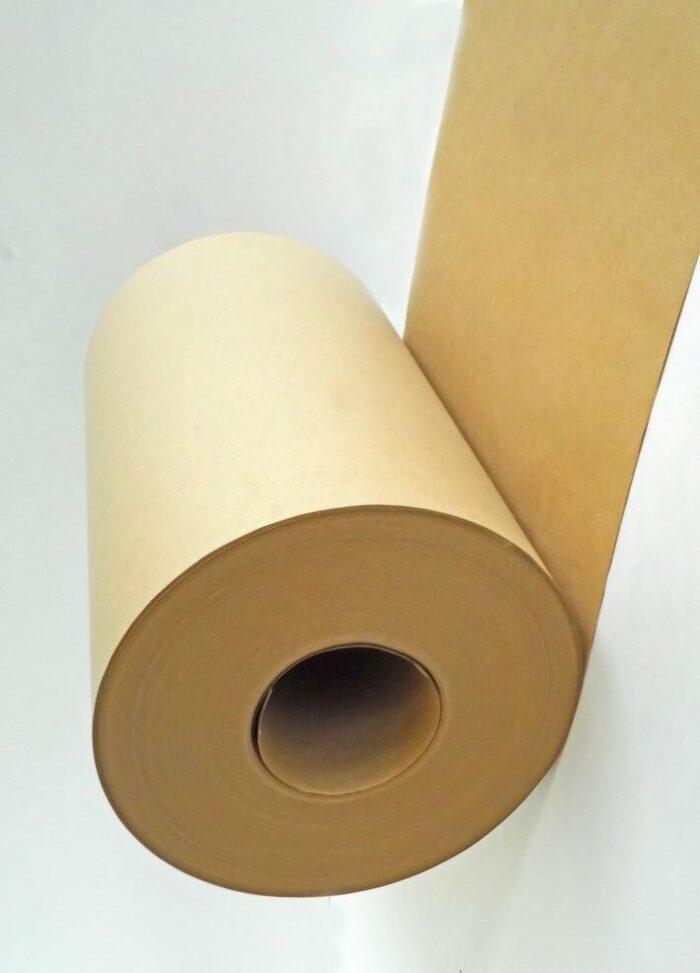 Vyplňovací - fixační papír